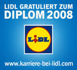 karriere-bei-lidl.com